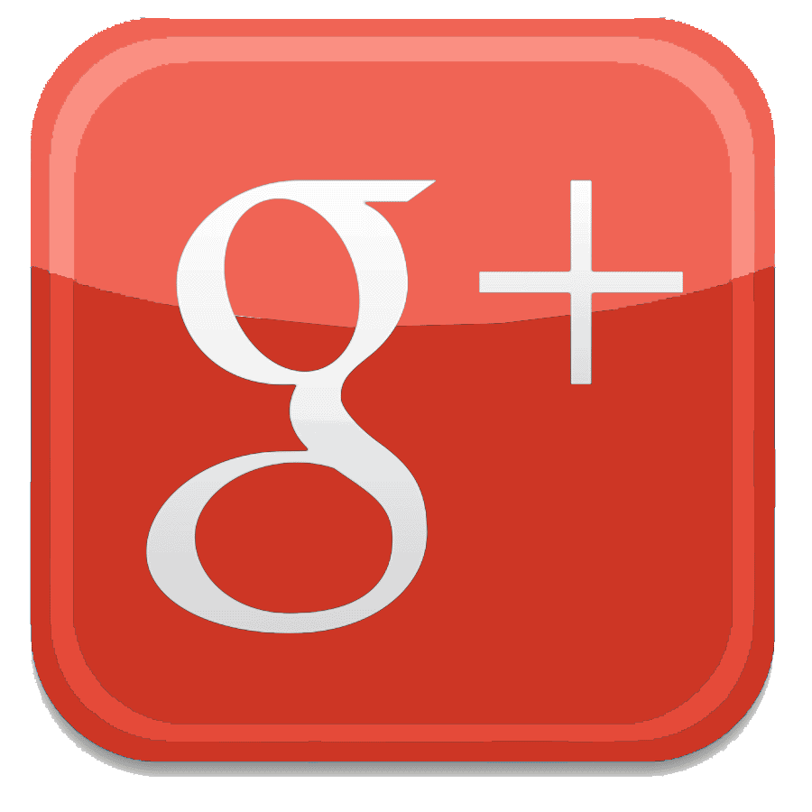 Satta Matta Google Plus